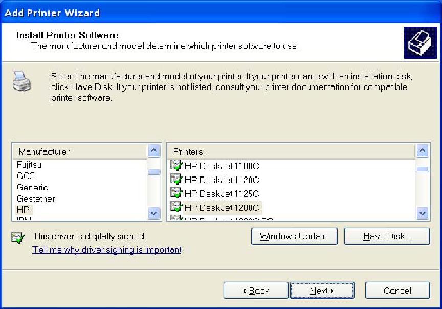 Скачать virtual com port драйвер скачать.